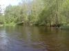 Jõgi ülesvoolu