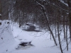 veski_nurk_jogi_talvel