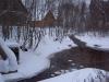 tammi_alt_majale_talvel